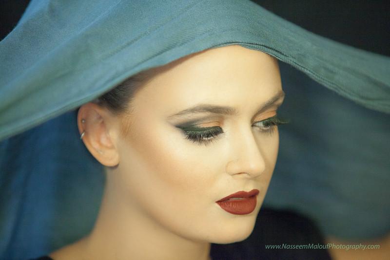 Makeup-49.jpg
