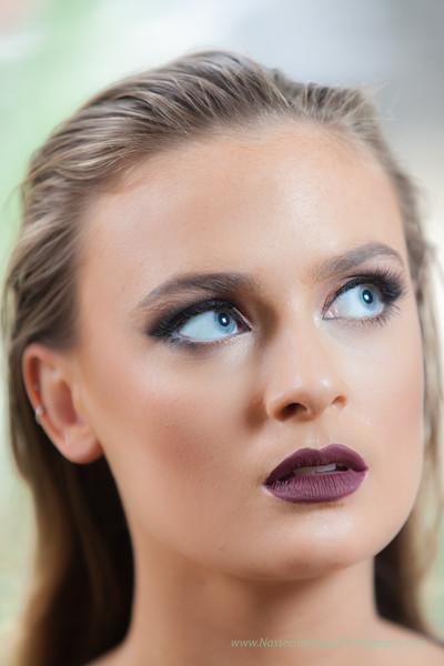 Makeup-18.jpg