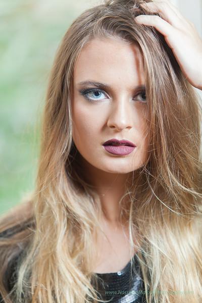 Makeup-120.jpg