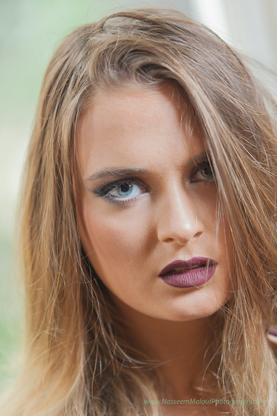 Makeup-124.jpg