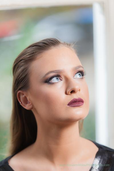 Makeup-145.jpg