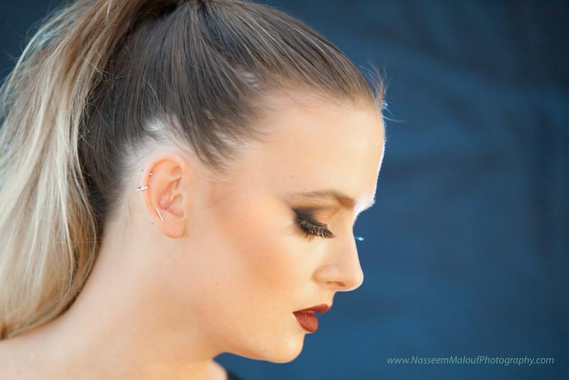 Makeup-165.jpg