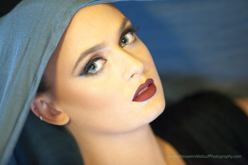 Makeup-53.jpg