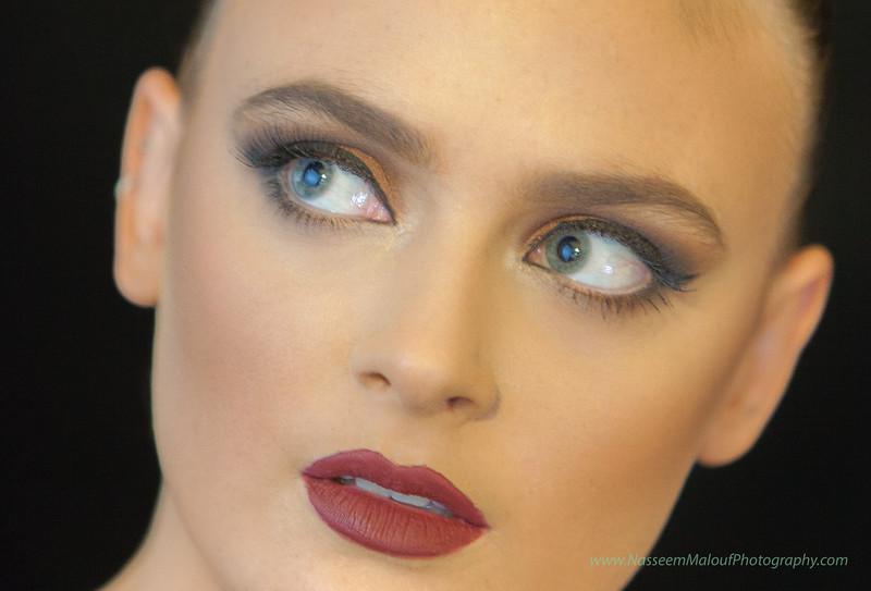 Makeup-7.jpg