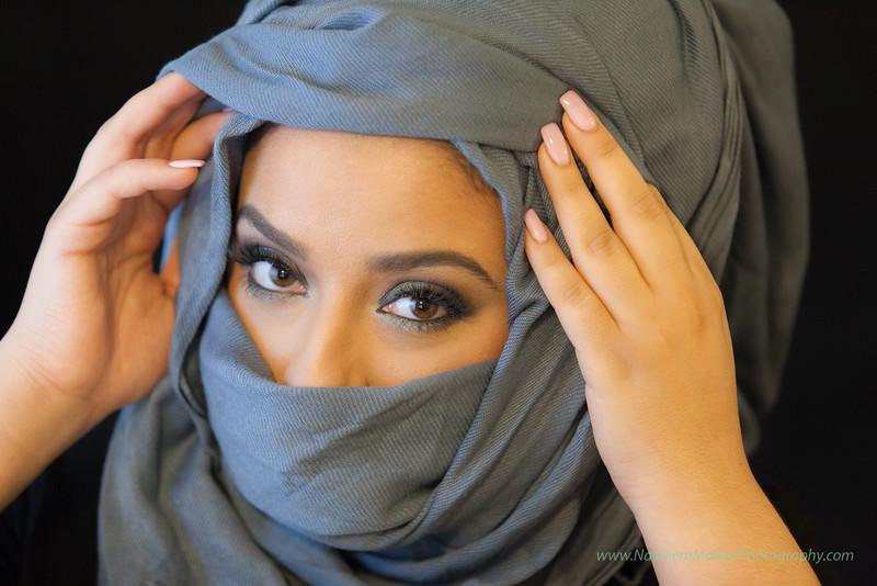 Makeup-27.jpg