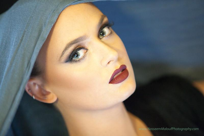 Makeup-52.jpg