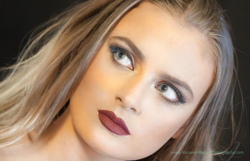Makeup-23.jpg