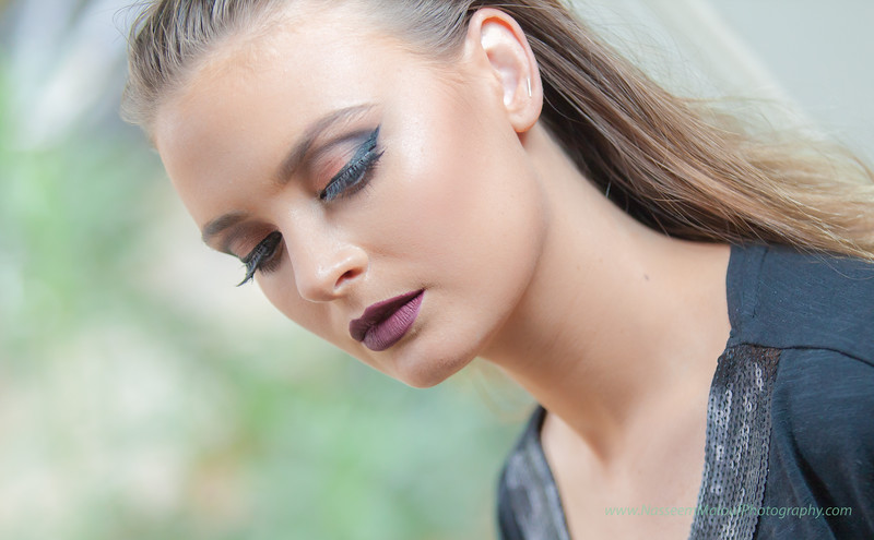 Makeup-16.jpg