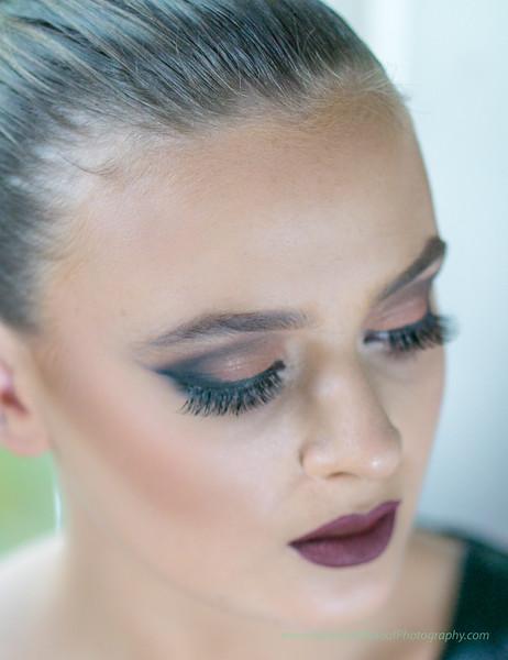 Makeup-80.jpg