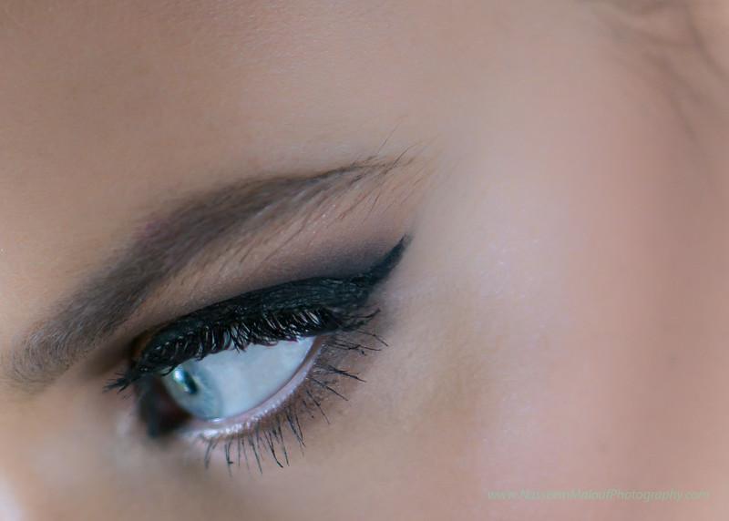 Makeup-74.jpg