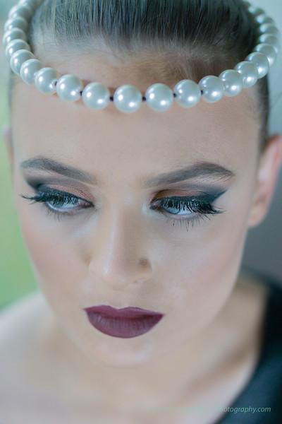 Makeup-93.jpg