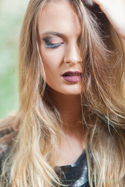 Makeup-121.jpg