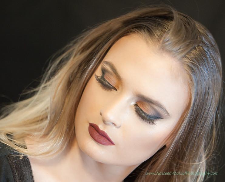 Makeup-152.jpg