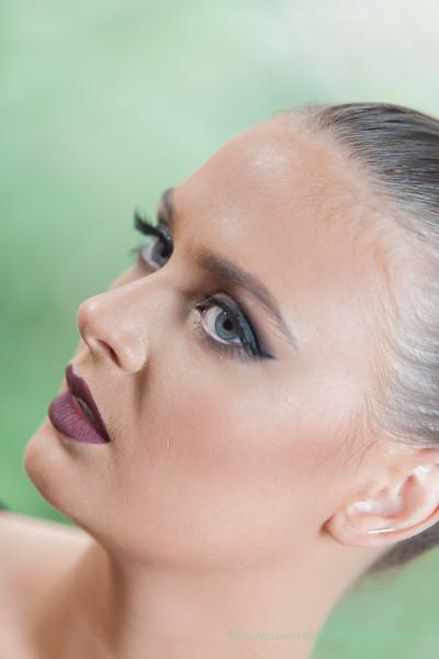 Makeup-112.jpg
