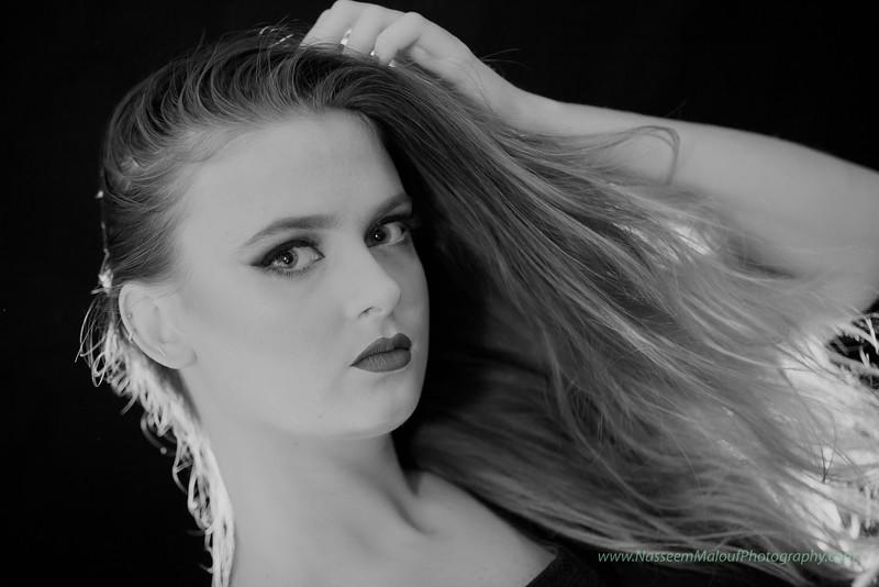Makeup-158.jpg