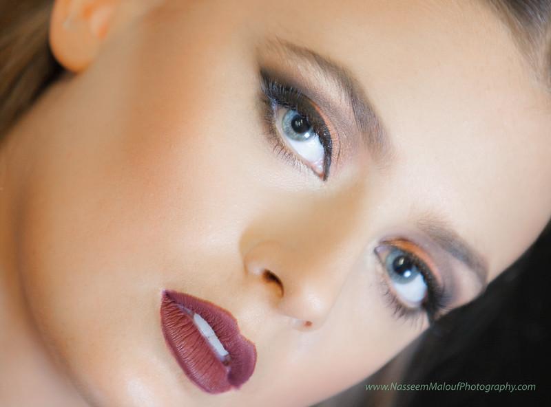 Makeup-22.jpg
