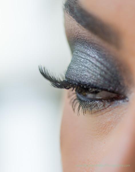 Makeup-12.jpg