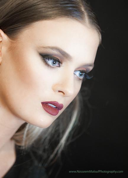 Makeup-150.jpg