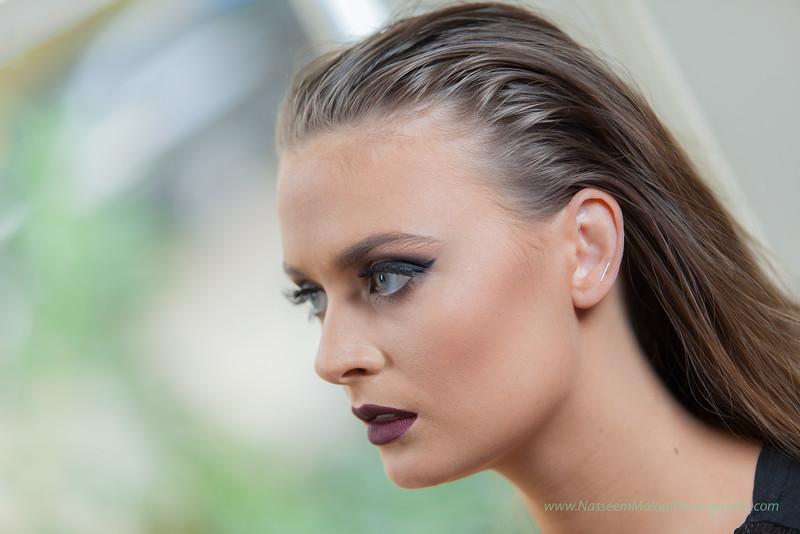 Makeup-130.jpg