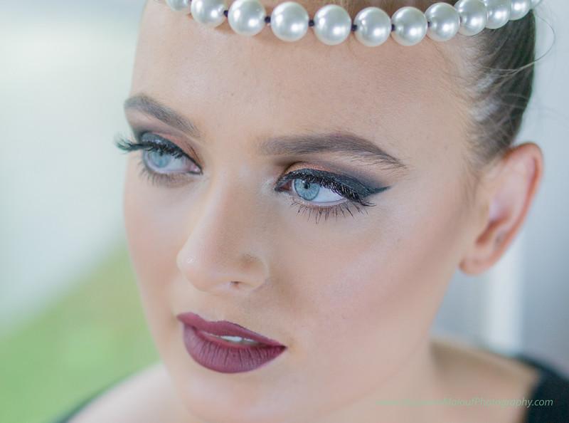 Makeup-98.jpg