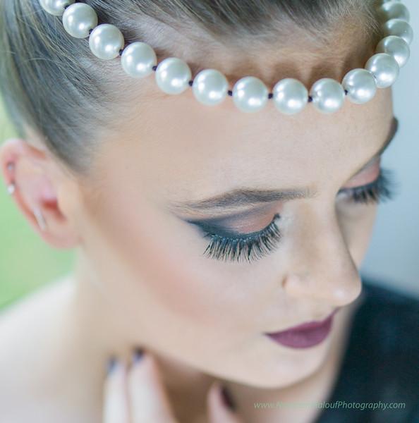 Makeup-106.jpg