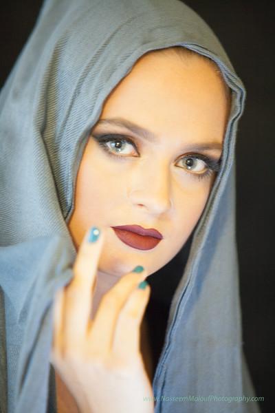 Makeup-62.jpg