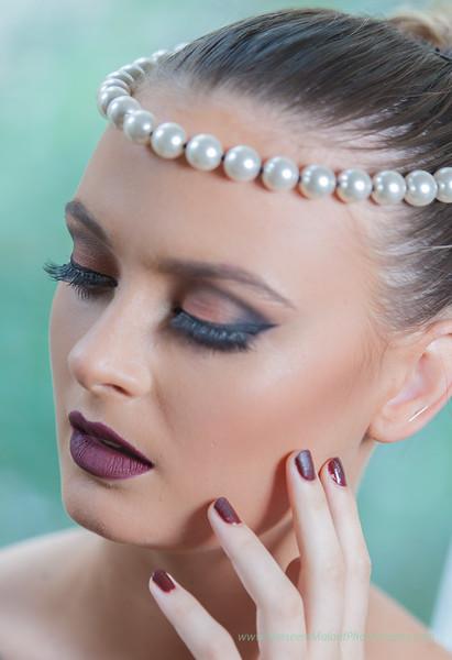 Makeup-109.jpg