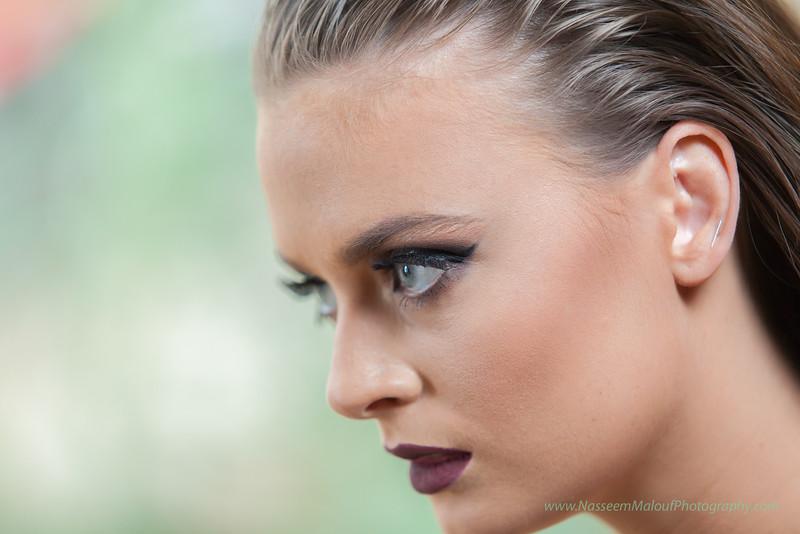 Makeup-129.jpg