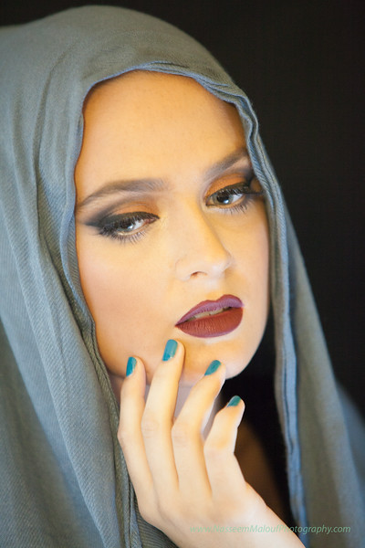 Makeup-55.jpg