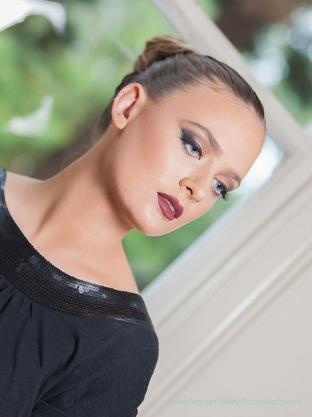 Makeup-119.jpg