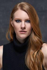 LAURA W