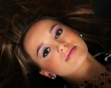 Glamour & Models