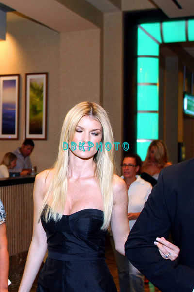 ATLANTIC CITY, NJ - JULY 26:  Marisa Miller arrives at the party she hosted at The Pool at Harrah's on July 26, 2008 in Atlantic City, New Jersey.  (Photo by Donald Kravitz/Getty Images) *** Local Caption *** Marisa Miller
