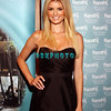 ATLANTIC CITY, NJ - JULY 26:  Marisa Miller poses for a photograph as she hosted a party at The Pool at Harrah's on July 26, 2008 in Atlantic City, New Jersey.  (Photo by Donald Kravitz/Getty Images) *** Local Caption *** Marisa Miller