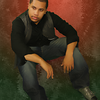 Victor Chambers<br /> Gospel recording artist<br /> Kingdom Property Music Group