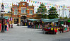 July 10th 2012 Beresford square