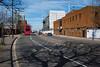 March 25th 2017. Beresford street