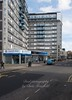 March 14th 2018.  Calderwood street