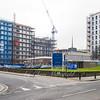 Feb 18th 2017.  rebuilding the Connaught /Trinity estate