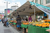 Sept 2nd 2015 Greens end Fruit stall