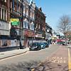 April 15th 2015 Hare street