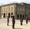June 2nd 2013 2013.. Royal Arsenal