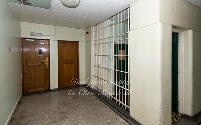 June 11th 2012 .. Magistrates court