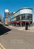 April 15th 2015 Powis street