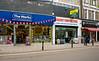 Sept' 17th 2014. Powis street
