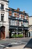 May 18th 2014.. Earl of Chatham Pub, Thomas street