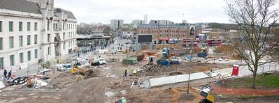 April 1st 2011 Panorama1