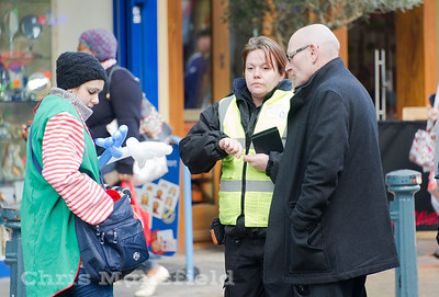 Jan 21st 2012.. Market Inspector