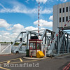 July 12th 2012.. South ferry pontoons