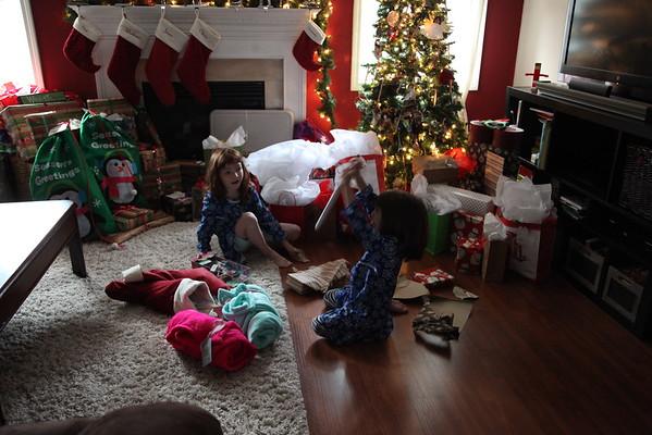Christmas 20151